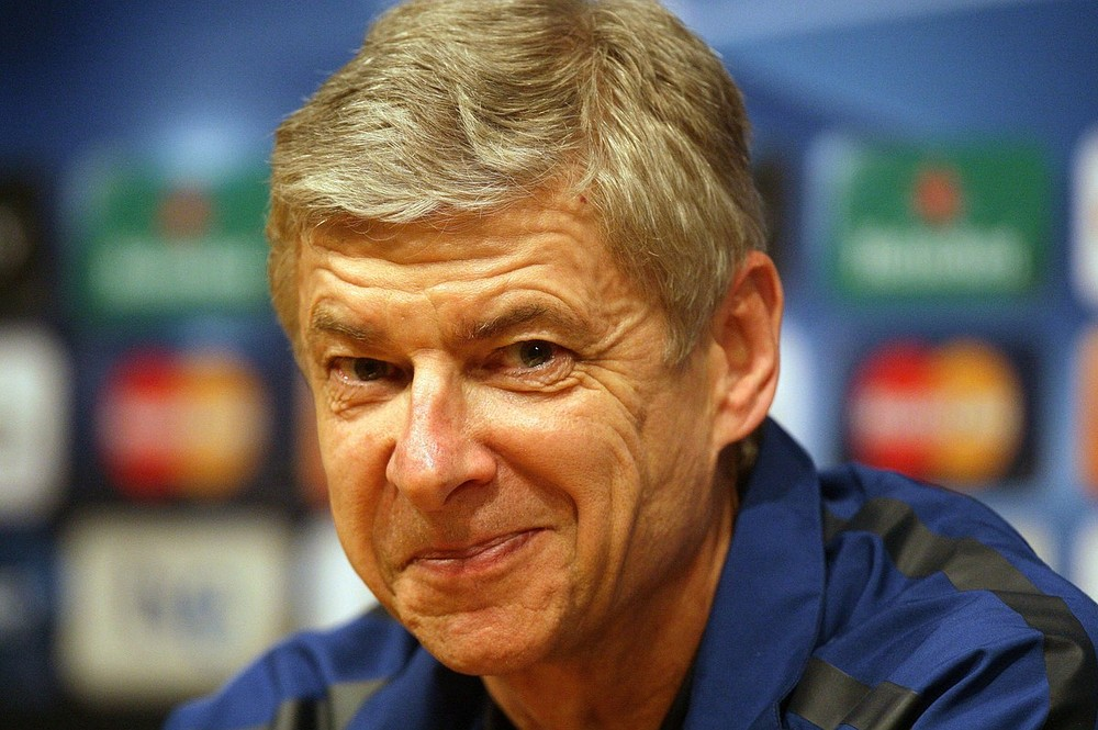 If Arsenal beat Aston Villa bookmakers face record £25million payout