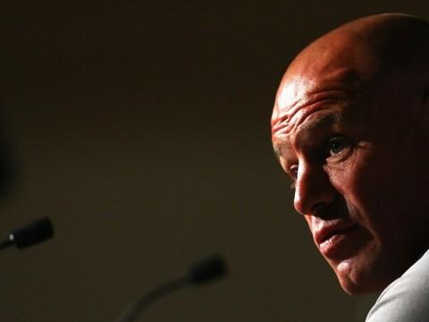 Heineken Cup row could harm England, warns Leicester boss Richard Cockerill