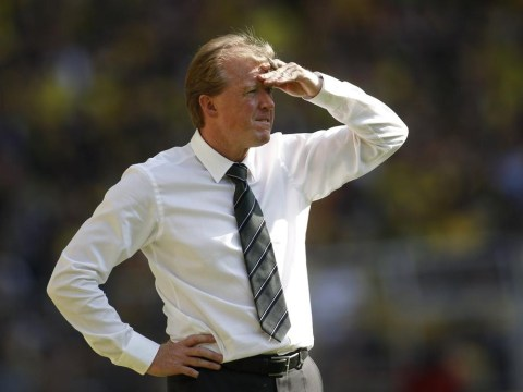 Is Steve McClaren actually any good as a football manager?