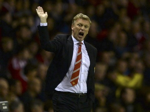 Manchester United v Southampton: Can a mid-table team hold off the title chasers ?