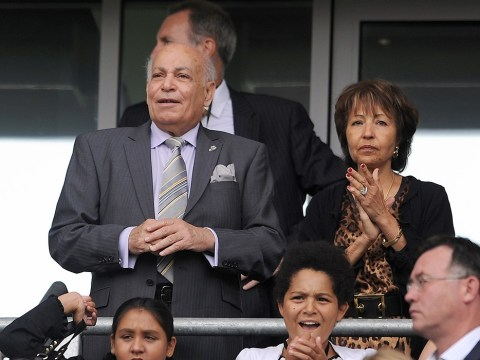 Hull City Tigers re-branding to be discussed as owner Dr Allam agrees to meet fans