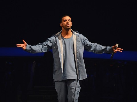 Drake and The Weeknd announce UK Tour for 2014