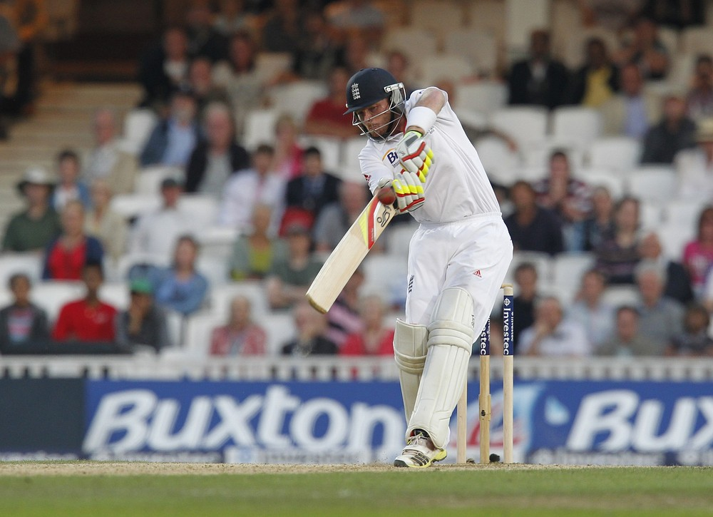 The Tipster: England will be far too strong for over-rated Australia in Ashes renewal
