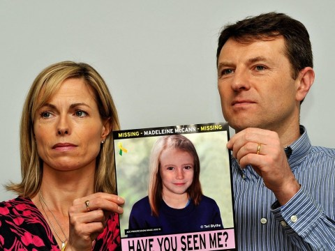 Madeleine McCann: Police say 'accepted version of events has changed'