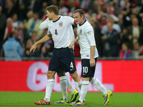 England on the road to Brazil: With Poland beaten here are the key steps to next summer's World Cup finals