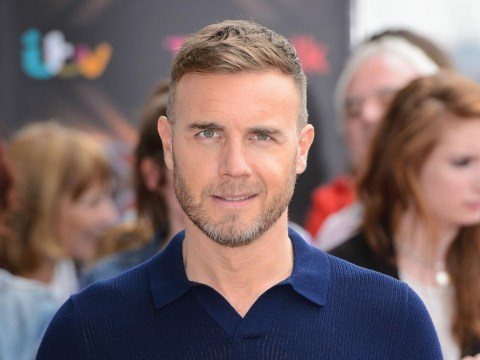Gary Barlow admits fears for X Factor groups as love and heartbreak theme looms
