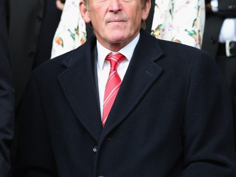 Kenny Dalglish 'set to quit Liverpool to manage Indian Super League club'