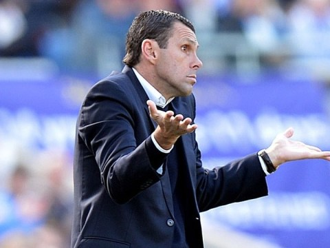 Sunderland 'set to appoint Gus Poyet as new manager within the next 24 hours'