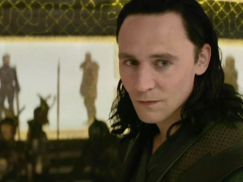 6 reasons Loki is more awesome than Thor