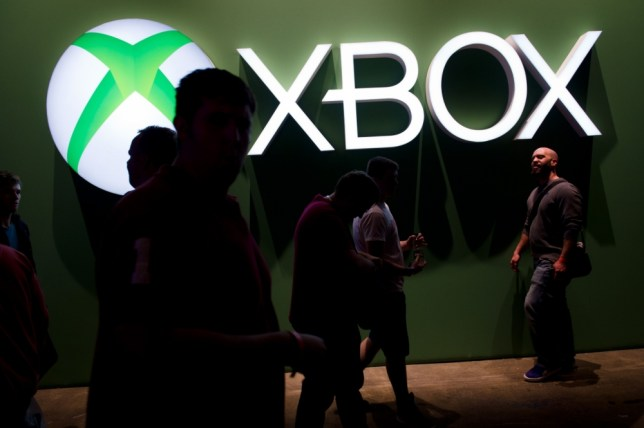 Would Microsoft really give up making games consoles?