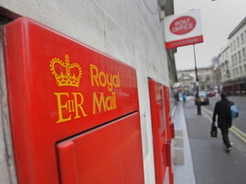 Royal Mail share stags set to make a fast buck