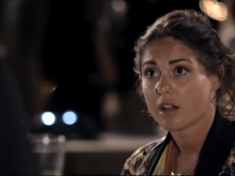 New Made In Chelsea: Spencer Matthews defends Louise Thompson as Andy Jordan cheating rumours swell
