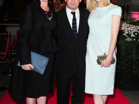 Gallery: The BFI Luminous gala dinner and auction
