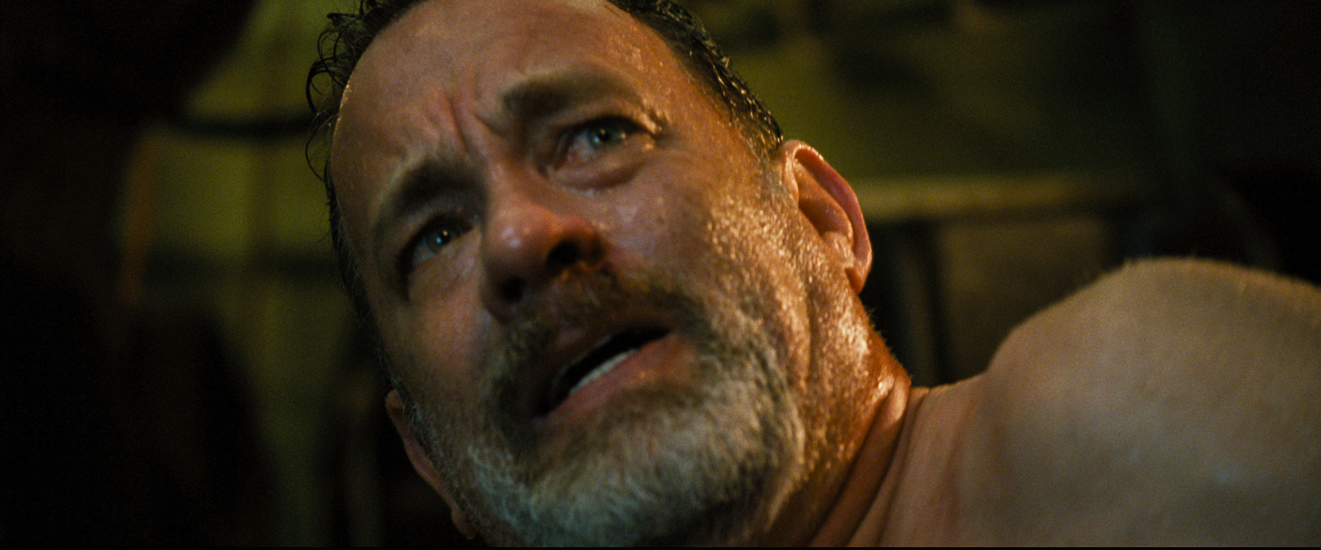Oscar nominations 2014: From Idris Elba to Tom Hanks, which were the biggest snubs of the year?