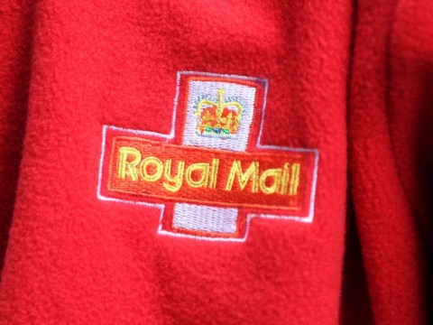 The cheque's in the post: Thousands to profit as Royal Mail value jumps by £1.3bn
