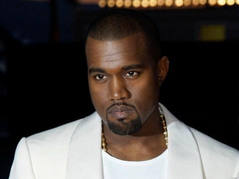 Kanye West blasts fake Nelson Mandela interview: I'd never dishonour him