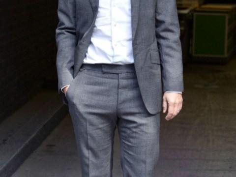 Dougray Scott is set to star in Tunbridge Wells's answer to Speed