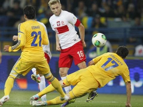England v Poland: Big-match briefing ahead of the crunch clash at Wembley