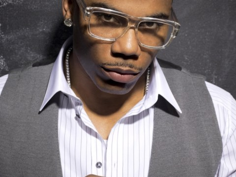Nelly: Music is art so why should it be politically correct?