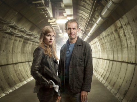 The Tunnel: What to expect from Sky Atlantic's remake of Scandi drama The Bridge