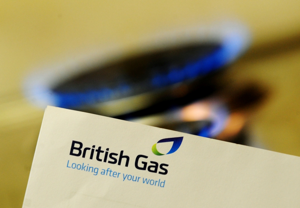 British Gas Twitter Q&A backfires on day of huge price increases