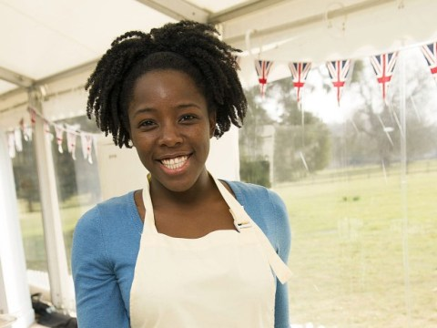 The Great British Bake Off 2013 – The Final: Can Kimberley Wilson win?