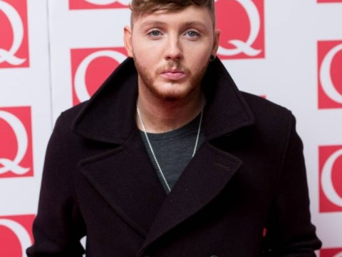 James Arthur gets last laugh as Matt Cardle's songs are banned from X Factor live shows