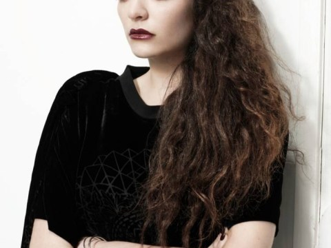 Lorde – Pure Heroine: Talking about her generation