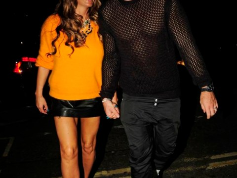 Celebrity Big Brother 2014: Katie Price's cheating hubby Kieran Hayler offered £200k to take part