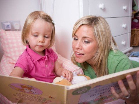 Erratic bedtime shapes a child's bad behaviour