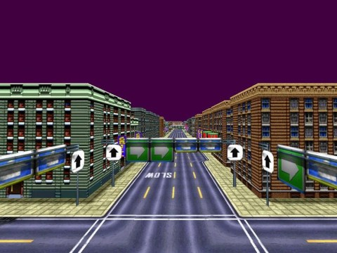 Original Grand Theft Auto to be remade in 3D