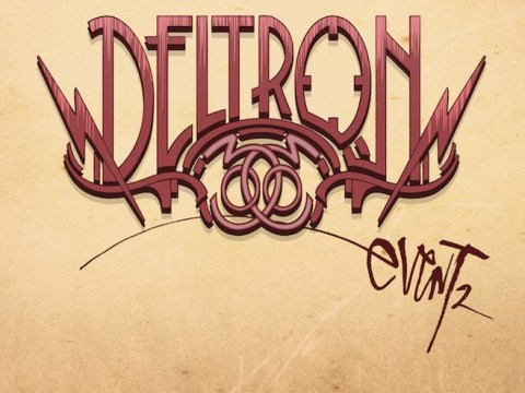 Deltron 3030's bonkers Event II features Joseph Gordon-Levitt, Damon Albarn and more
