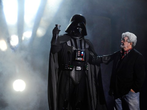 Star Wars Episode 7 producer wants to push back release to 2016 but Disney says no