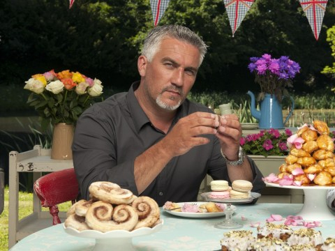 The Great British Bake Off finally gets move to BBC One