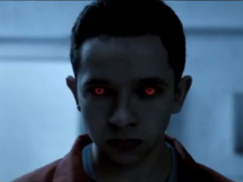 Final trailer for Misfits series 5 drops