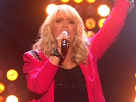 The X Factor 2013 results, week 2 – Was Shelley Smith the right act to leave during heartbreak week?