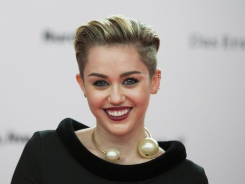Miley Cyrus' LA home burgled ahead of 21st birthday celebrations