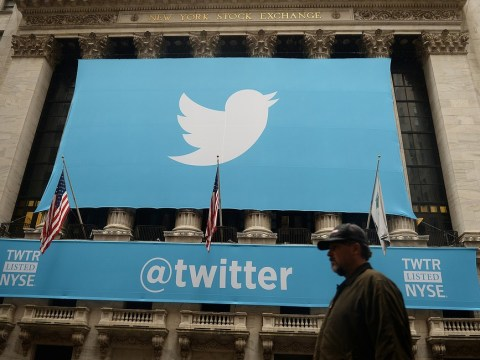 BBC: We won't let Twitter dictate commissioning