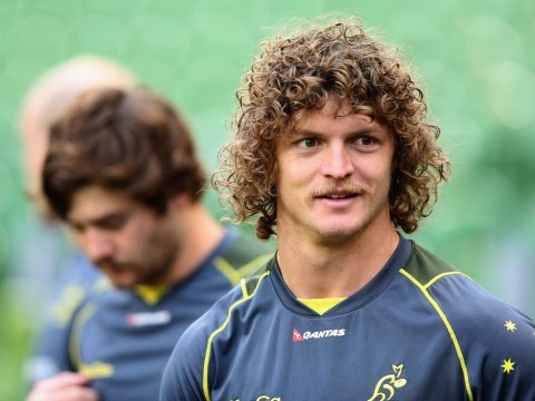 Australia ban six players for drinking session ahead of victory over Ireland