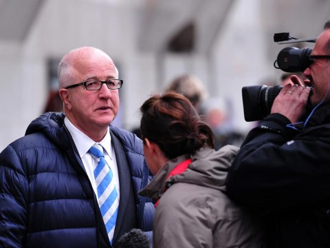 MP Denis MacShane: I fiddled my expenses to fund trips