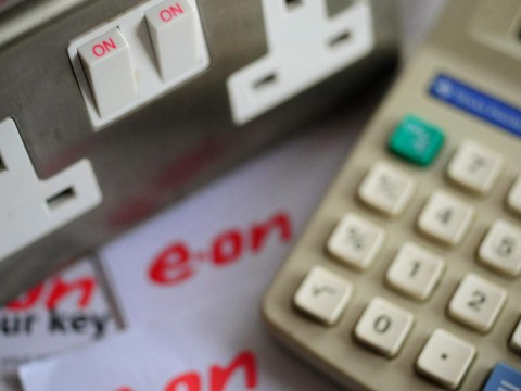 Switch off the lights until 2030: Energy bill rises to outstrip inflation for 17 years