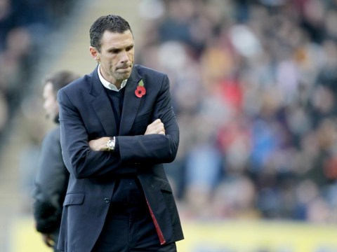 No more excuses for Sunderland as Gus Poyet demands 'dramatic improvement'