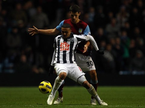 West Brom v Aston Villa: All you need to know ahead of tonight's Monday Night Football