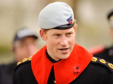 Prince Harry aide's phone 'hacked for story about his injuries'
