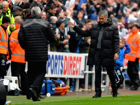 How Alan Pardew tarnished Newcastle United's great win over Chelsea