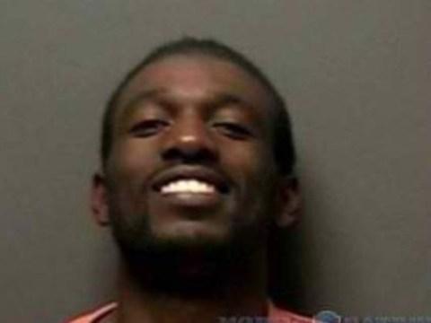 'Fantasist' carjacker arrested for indecent proposal