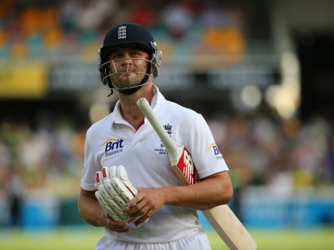England are 'heartbroken' after losing Jonathan Trott, says Stuart Broad