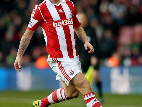How will Stoke cope without the influential Marko Arnautovic?