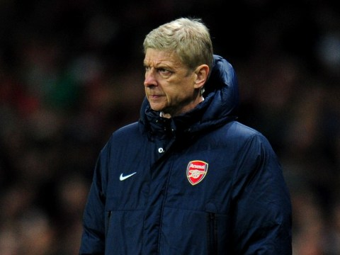 Arsene Wenger must stay and lead Arsenal to trophies, says Alisher Usmanov