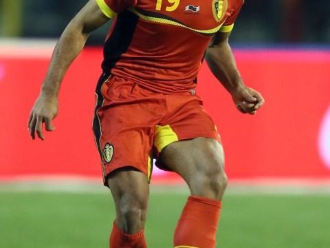Mousa Dembele hints at Tottenham exit after admitting frustration at defensive Andre Villas-Boas